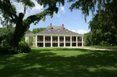 Destrehan Plantation - Attraction - 13034 River Rd, Destrehan, LA, 70047, US