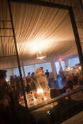 The Sunset Restaurant - Reception - 6800 Westward Beach Rd, Malibu, CA, 90265