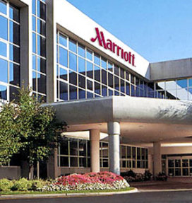 Marriott Melville - Hotels/Accommodations - 1350 Old Walt Whitman Rd, Melville, NY, 11747, US