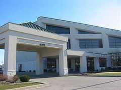 Wyndham Garden (formerly a Holiday Inn) - Hotel - 1001 Killarney Street, Urbana, Illinois, 61801, United States