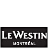 Le Westin Montréal - Ceremony Sites, Hotels/Accommodations - 270 Rue Saint Antoine Ouest, Montreal, QC, H2Z 1H5