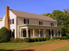 Cool Springs House - Reception - 1490 Volunteer Pkwy, Brentwood, TN, 37027, US
