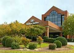 Hilton Suites Brentwood - Hotel - 9000 Overlook Blvd, Brentwood, TN, 37027, US