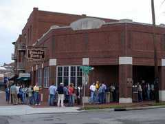 Pancake Pantry - Restaurant - 1796 21st Ave S, Nashville, TN, United States