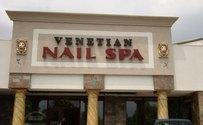 Venetian Nails and Spa - Attraction - 2126 Green Hills Village Drive, Nashville, TN, United States