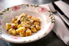 Bar Lagrassa (Italian) - Restaurant - 800 N Washington Ave, Hennepin, MN, 55401