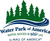 Water Park of America - Attraction - 1700 American Blvd E, Bloomington, MN, 55425