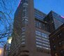 Comfort Suites Minneapolis - Hotel - 425 7th St S, Minneapolis, MN, 55415