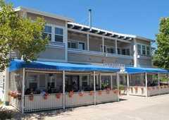Athenian Grill - Reception - 750 Kellogg Street, Suisun City, CA, 94533