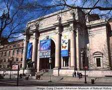 North Carolina Museum of History - Attraction - 5 E Edenton St, Raleigh, NC, US