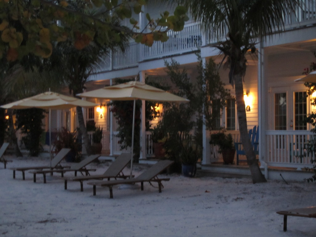 Parrot Key Resort, Key West, Florida - Hotels/Accommodations, Honeymoon - 2801 N Roosevelt Blvd, Key West, FL, 33040