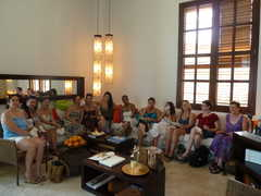 Sofitel Santa Clara - Attraction - Carrera 8, Cartagena, Bolivar, Colombia