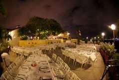 Club de Pesca - Restaurant - Avenida Miramar, Cartagena, Bolivar, Colombia
