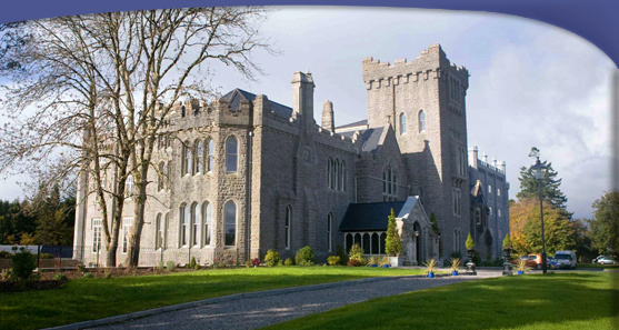 Wedding Reception - Coordinator - Ballyfarnan, Connaught, IE