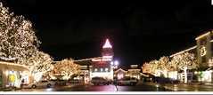 Highland Park Village - Attraction - 41 Highland Park Village, Dallas, TX, 75205, US