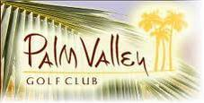 Palm Valley Golf Club - Golf Courses, Ceremony Sites, Reception Sites - 2211 N Litchfield Rd, Goodyear, AZ, 85395, USA