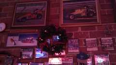 Susie's Bar - Dive Bars - 1365 Lincoln Avenue, Calistoga, CA, United States