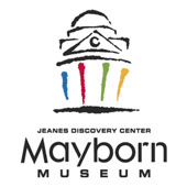 Mayborn Museum Complex - Waco Attraction - 1300 South University Parks Drive, Waco, TX, United States