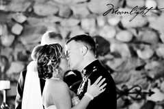 Castle Farms - Ceremony - 5052 M 66 North, Charlevoix, MI, United States