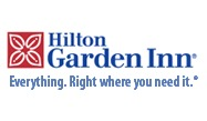 Hilton Garden Inn Charlottesville - Hotel - 1793 Richmond Road, Charlottesville, VA, United States