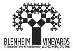 Blenheim Vineyards - Vineyard - 31 Blenheim Farm, Albemarle County, VA, 22902, US