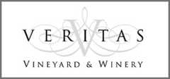 Veritas Vineyards and Winery - Vineyard - 151 Veritas Lane, VA, United States