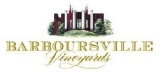 Barboursville Vineyards - Vineyard - 17655 Winery Rd, Barboursville, VA, United States