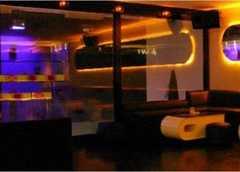 Baronneti - Night Clubs - Rua Br da Torre, 354, Rio de Janeiro, RJ, Brazil