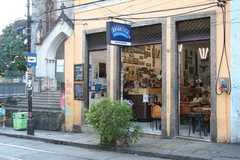 Bar do Mineiro - Bars - Rio de Janeiro, RJ
