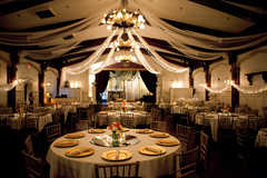 Crown Ballroom - Reception - 918 SW Yamhill St, Portland, OR, 97205