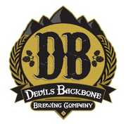 Devils Backbone Brewing Company - Restaurant - 200 Mosbys Run, Roseland, VA, 22967, United States