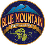 Blue Mountain Brewery - Restaurant - 9519 Critzers Shop Road, VA, United States