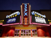 Reading Movies Eleven Imax - Entertainment - 30 N 2nd St, Reading, PA, 19601