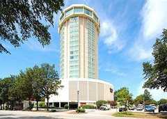 Clarion Hotel State Capital - Hotel - 320 Hillsborough Street, Raleigh, NC, United States
