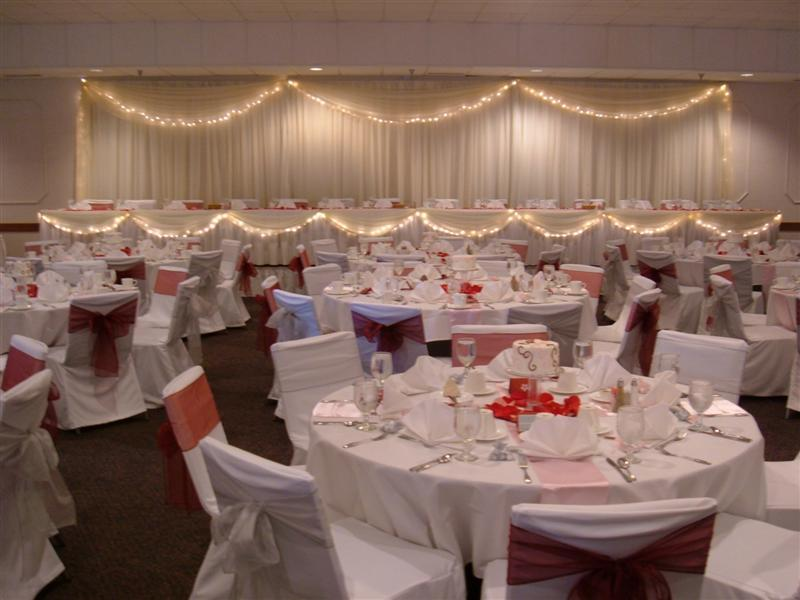 Royal Cliff - Reception Sites - 2280 Cliff Rd, MN, 55122