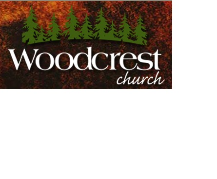 Woodcrest Church - Ceremony Sites - 525 Cliff Road, Eagan, MN, 55123, United States