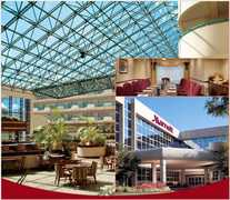 Marriott Melville - Hotel - 1350 Old Walt Whitman Rd, Melville, NY, 11747, US