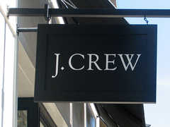 J.Crew - Charleston - Attraction - 264 King Street, Charleston, SC, United States