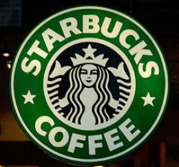 Starbucks - Restaurants, Coffee/Quick Bites - 239 King Street, Charleston, SC, United States