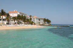Couples Tower Isle - Hotels/Resorts - Tower Isle, St Mary, Jamaica