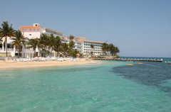 Couples Tower Isle - Hotels/Resorts - Tower Isle, St Mary, Jamaica