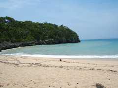 Reggae Beach - Beaches - Prospect, St Mary, Jamaica