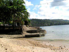 James Bond Beach - Beaches - Oracabessa, St Mary, Jamaica