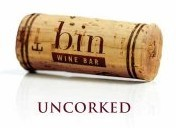 Bin Wine Bar - Bars/Nightife, Attractions/Entertainment, Restaurants - 400 Sibley St # 150, Saint Paul, MN, United States