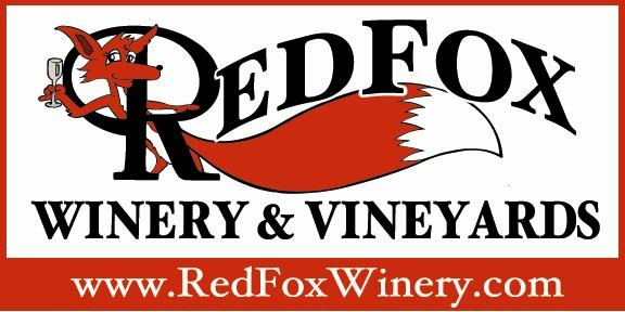 Red Fox Winery - Reception Sites - 1422 NW 800 Rd, Urich, MO, 64788