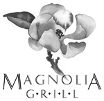 Magnolia Grill - Restaurant - 1002 9th Street, Durham, NC, United States