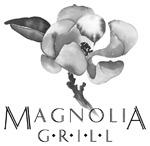 Magnolia Grill - Restaurant - 1002 9th Street, Durham, NC, United States