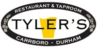 Tyler's Restaurant &amp; Taproom - Restaurant - 324 Blackwell St # 400, Durham, NC, United States