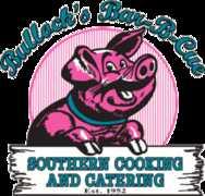 Bullock's Bar B Cue Inc - Restaurant - 3330 Quebec Drive, Durham, NC, United States