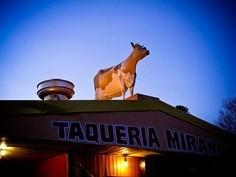 Taqueria La Vaquita - Restaurant - 2700 Chapel Hill Rd, Durham, NC, USA